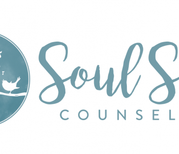 Soul song counseling, supervision for lpcs, supervision, brainspotting therapy, brainspotting, postpartum depression, postpartum anxiety
