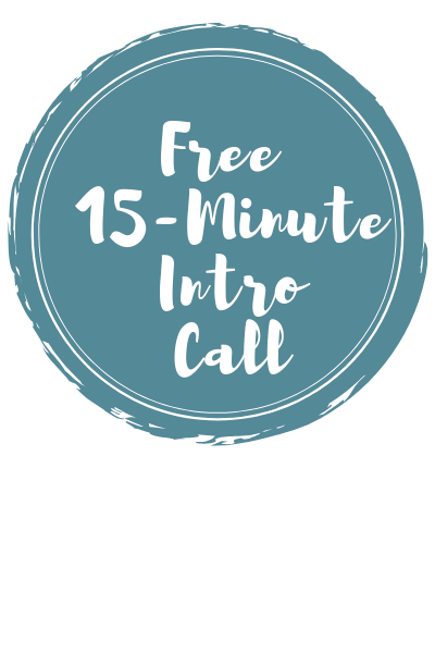 Soul Song Counseling offers a 15 minute free consultation to see if counseling is right for you.