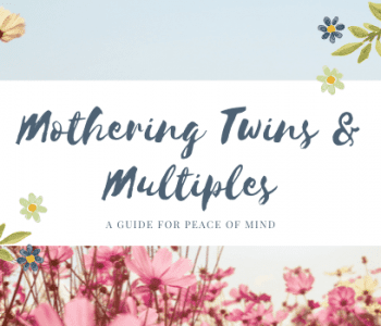 mothering twins, twins, multiples, moms of multiples, mothering, mental health, postpartum, soul song counseling